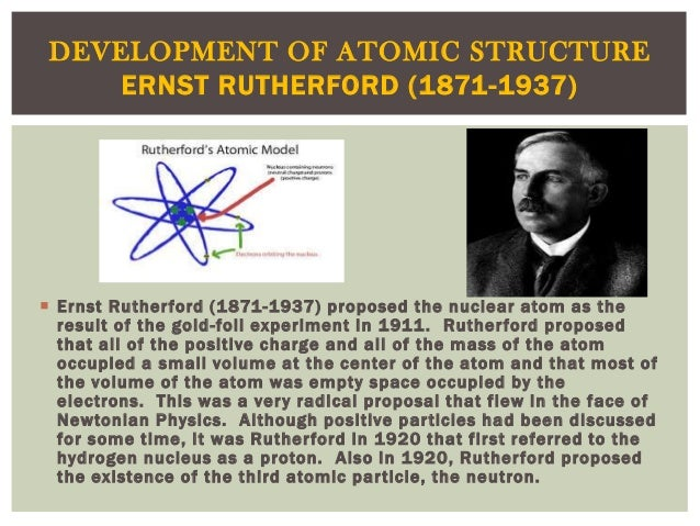 the historical development of the chemistry Brief historical development and contributions of chemistry for modern civilization introduction: as defined by oxford dictionary, chemistry is the scientific study of the structure of substances, how they react when combined or in contact with one another and how they behave under different conditions.