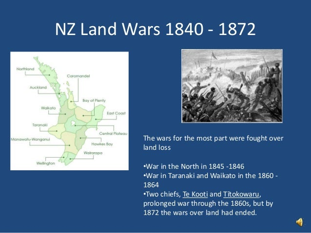 historical-context-of-post-colonial-new-zealand-12-638.jpg (638×479)