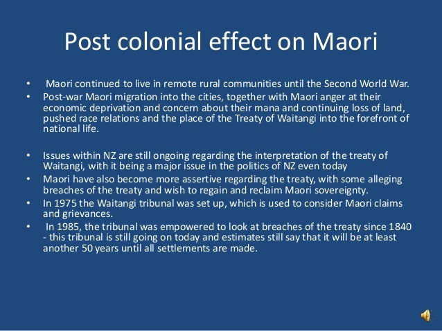historical-context-of-post-colonial-new-zealand-13-638.jpg (638×479)