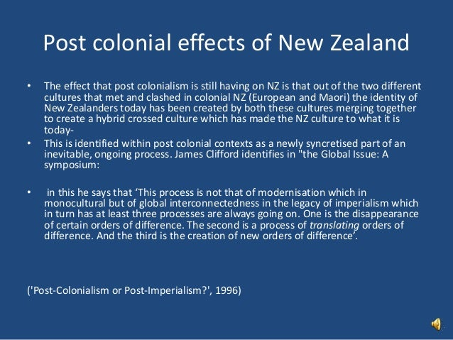 historical-context-of-post-colonial-new-zealand-14-638.jpg (638×479)