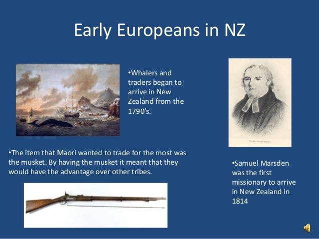 historical-context-of-post-colonial-new-zealand-9-638.jpg (638×479)