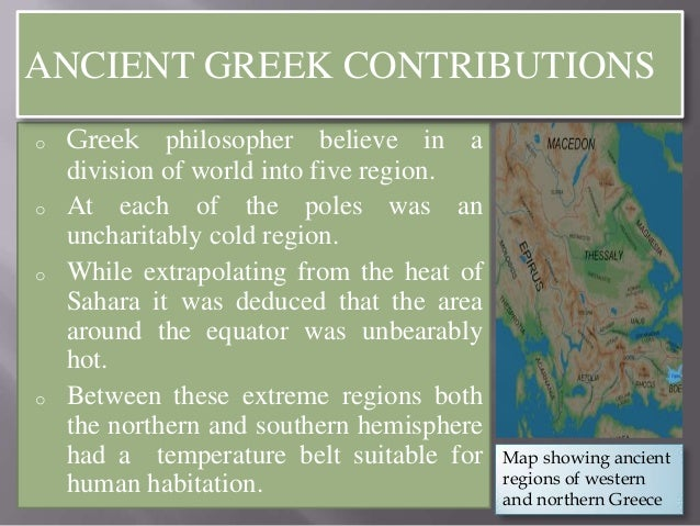 greek contributions to the western civilization essay Greece was known as the birthplace of western civilization (aquino  the  geographical features of ancient greece contributed to its.