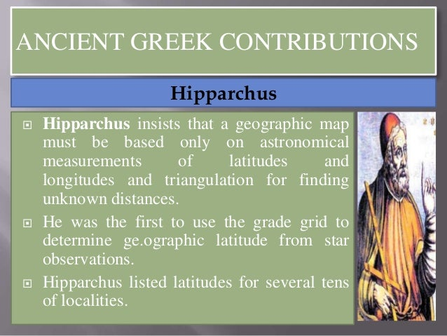 ancient greece contributions to western civilizaiton The ancient greek civilization ranged from 1900- 133 bc, however its impact on the western world lasts to this day as the greeks expanded their empire, they spread their ideas to other countries, while also borrowing from other cultures.