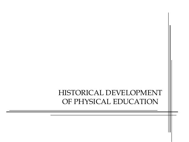 historical development of the early chi 1870-1900: industrial development technological innovation, economic growth, development of large-scale agriculture, and the expansion of the federal government characterized the era, as did the social tensions brought about by immigration, financial turmoil, federal indian policy, and increasing demands for rights by workers, women, and.