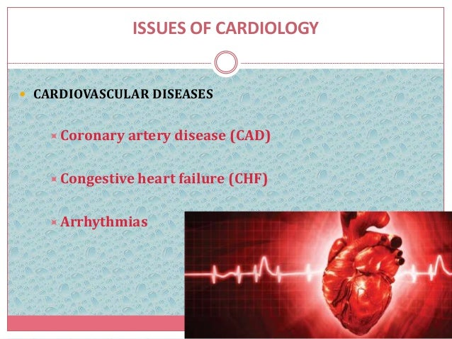 ethical issues with congestive heart failure See page [21][1]treatment of chronic heart failure (hf) in patients with reduced left ventricular (lv) ejection fractions (hfref) has markedly improved in the last 20 years.