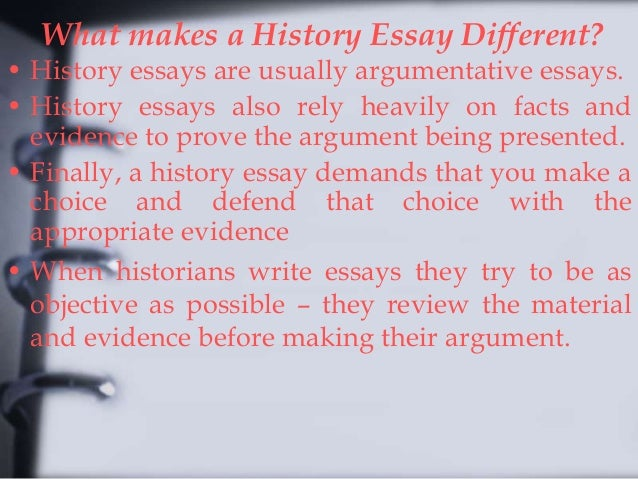 How to reference a dissertation apa style