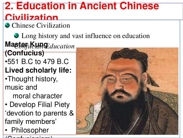 influences of confucian virtues on chinese moral standard essay Confucianism, the western name for the chinese religious practice of ju-chia, or the religion of k'ung the master, is an extension of the teachings of taoism and has long been a major influence in eastern life and philosophy, especially in china.