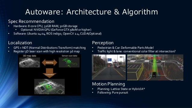 Historical milestones of autonomous driving research platforms
