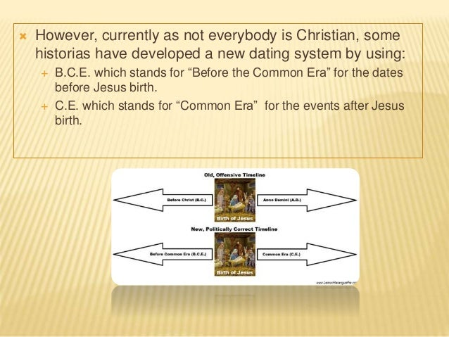 Christian dating system von b.c.