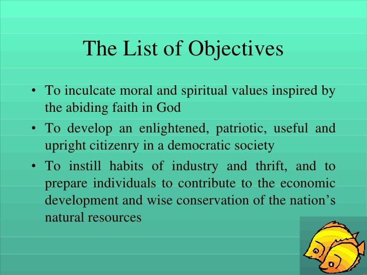 list of moral and spiritual values Brooks coined the concept called the moral bucket list, a list of key  what a moral bucket list according to jewish values  for spiritual growth 5 jewish.