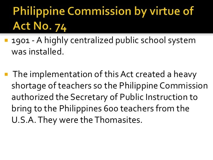 historical perspective philippines educational system Historical development of the country, teach the rights and  philippines curriculum development  the basic education system in the philippines is composed of.