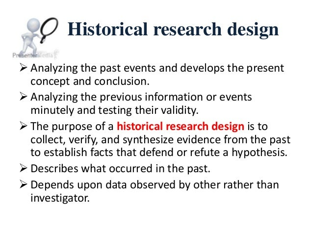 Chapter 1.4 Developing the Hypothesis