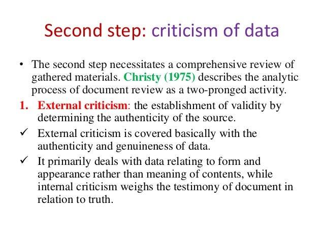 ielts sample essay education part 1