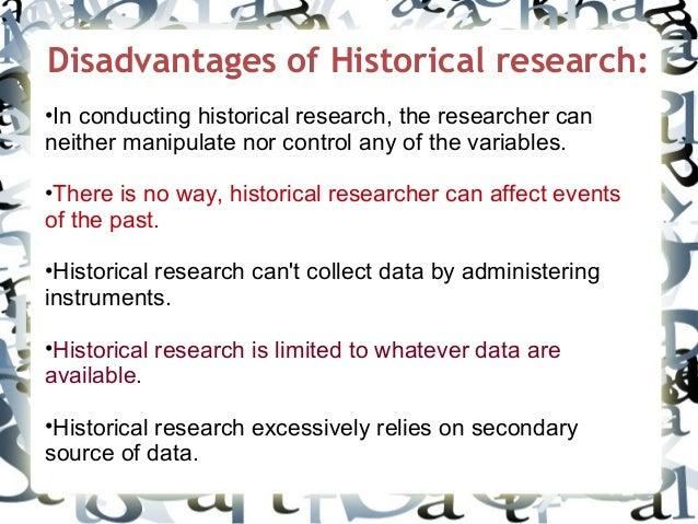 ebook Investigations in