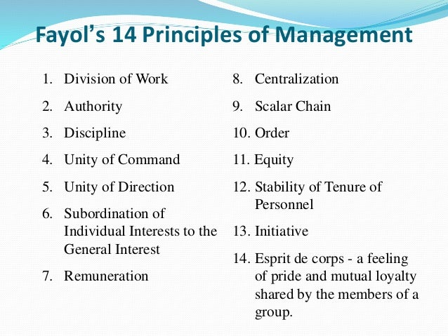 the historical roots of contemporary management The history of leadership focus  and the study of this phenomenon, has roots in the beginning of civilization  one major contributor to this era of management .