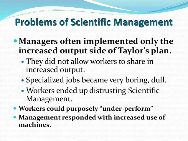 contemporary management practices This project analyses management practices in pakistan to explore whether  weak management hinders productivity and innovation, and thus explain the.