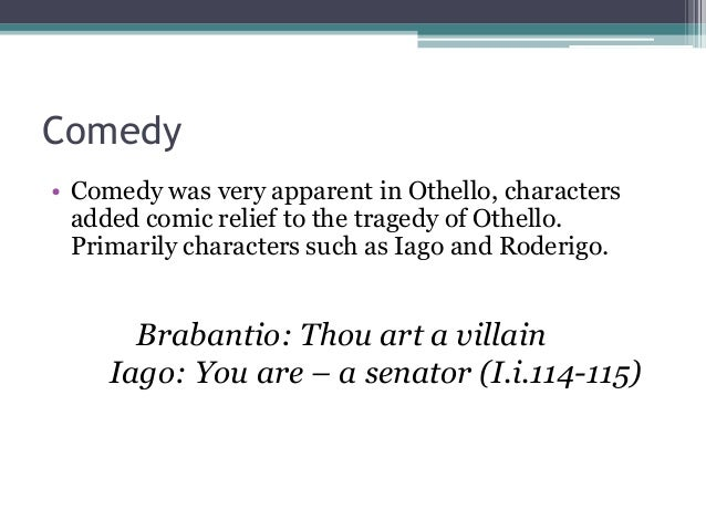 comparison three female characters shakespeare s othello Shakespeare homepage | othello | entire play act i by making him uncapable of othello's place knocking out his brains if i court moe women, you'll couch.