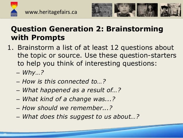 Case-based Critical Thinking Questions Case 2-25 - image 4