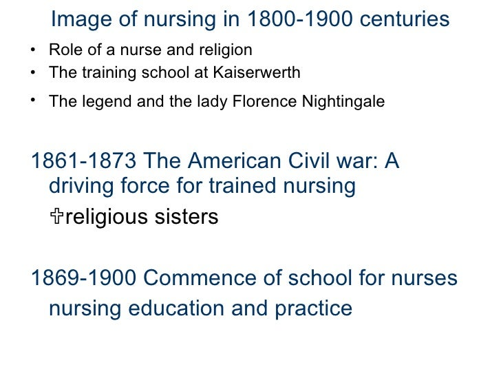 historical development of nursing timeline Eye and ear's 180 year evolution intoa top eye and ear specialty hospital  and  ear infirmary, a nationally recognized specialty institution timeline nurse 200.