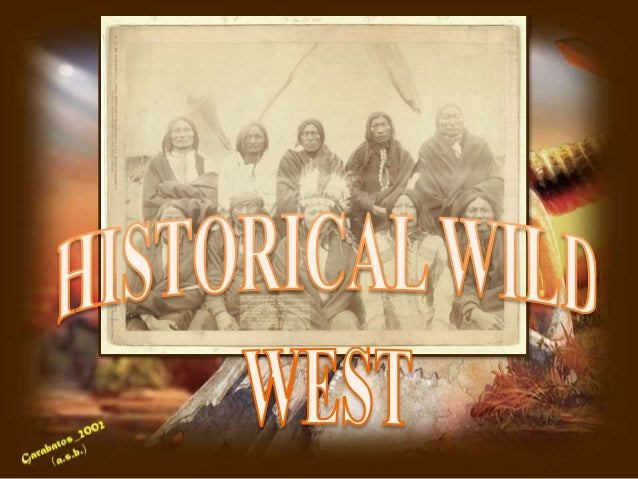 Indian chiefs who counseled with Gen. Miles and settled the Indian War - 1. Standing Bull 2. Bear Who Looks Back  Running ...