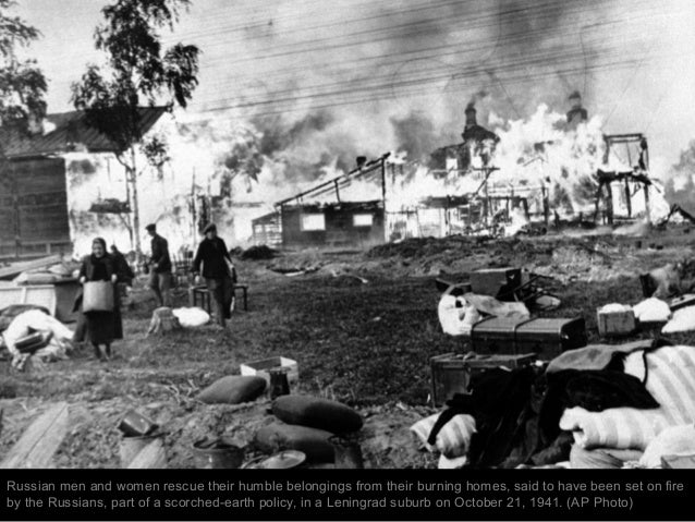 a historical summary on world war ii In this lesson, you'll learn about the impact world war ii on american and european society we'll explore the notable social changes and trends.