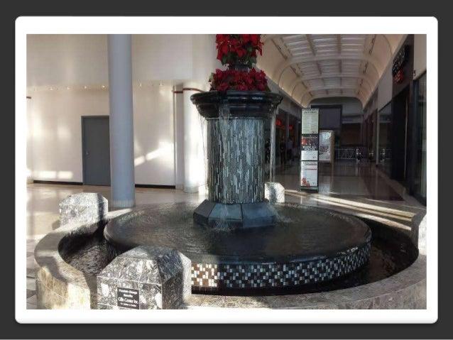 Historic Fountain Restoration Kansas City 816-500-4198