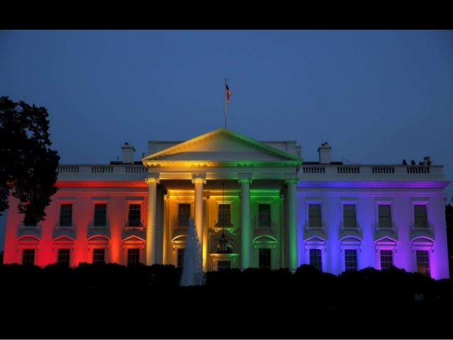 The Supreme Court ruled Friday that the U.S. Constitution requires states to license and recognize same- sex marriages, ma...
