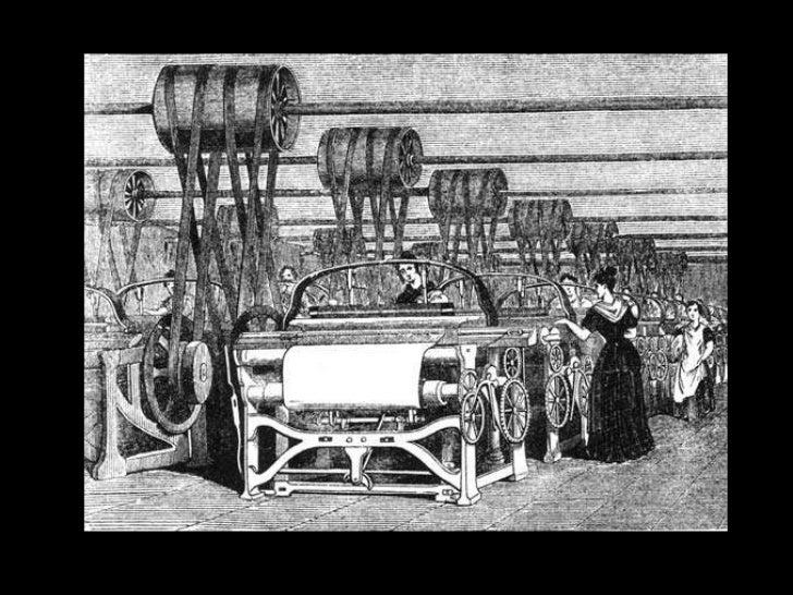 Historicismo industrial Slide 3