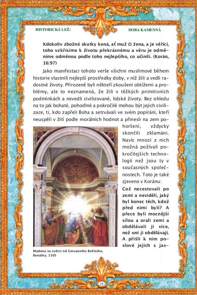Corpus christi online datování