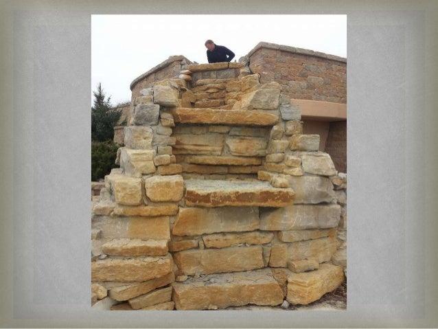 Historic Restoration And Preservation Des Moines Ia 816