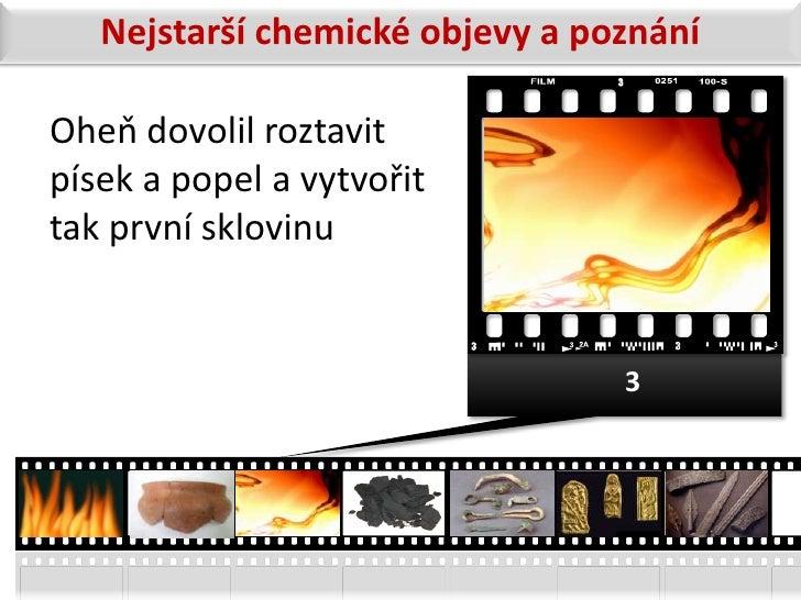 Radioaktivní seznamka powerpointové prezentace