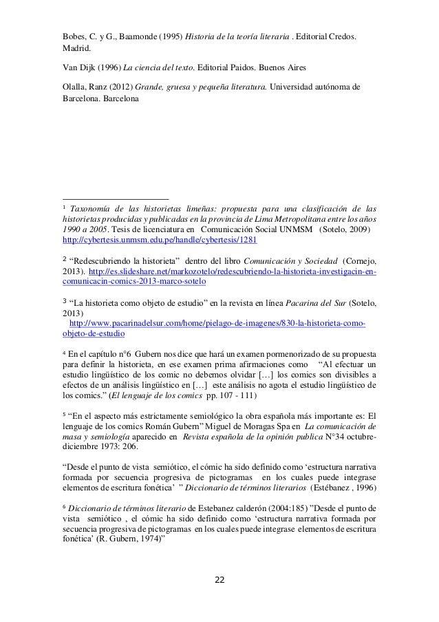 Moderno Marco De Diccionario Cresta - Ideas de Arte Enmarcado ...