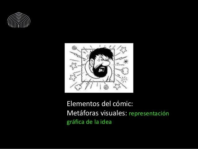Historietas Y Novela Gráfica