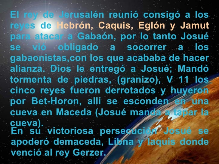 Bibliatodo Diccionario