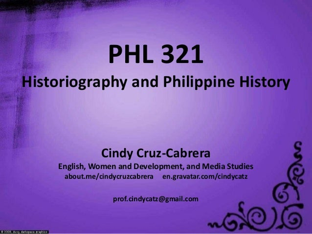 the history of philippine media The history guy philippine-american war from the us national archives on the philippine-american war american-philippine 2017 history guy media.