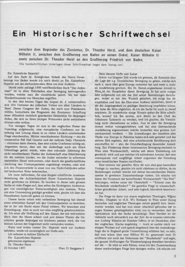 Historische tatsachen nr. 10 udo walendy deutsch-israelische fakten Slide 3