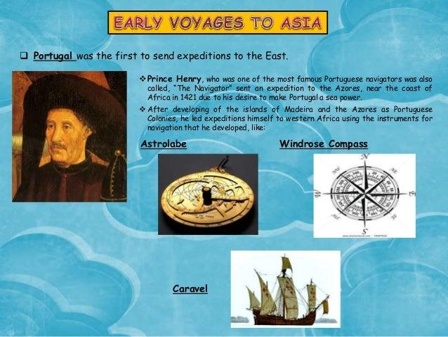 philippine history chapter 4 summary