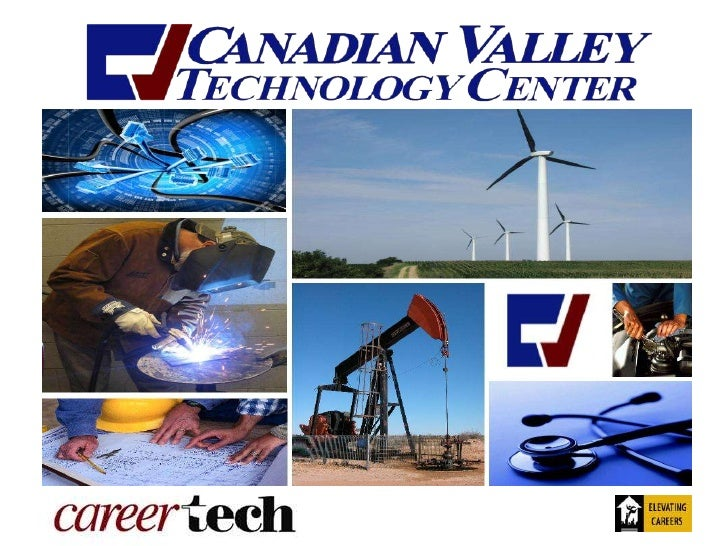 OUR MISSION    We prepare people to succeed through qualitycareer and technical education programs and services.