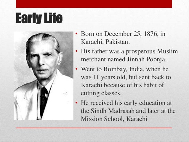essay on our national hero quaid-e-azam Our great beloved leader is a quaid-e-azam 25 december day speech essay in  quaid-e-azam muhammad ali jinnah  muhammad ali jinnah is our national hero.