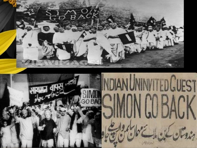 nationalism in india Feminism and nationalism in india, 1917-1947 aparna basu ferninism  incorporates a doctrine of equal rights for women, an organ- ized movement to  attain.