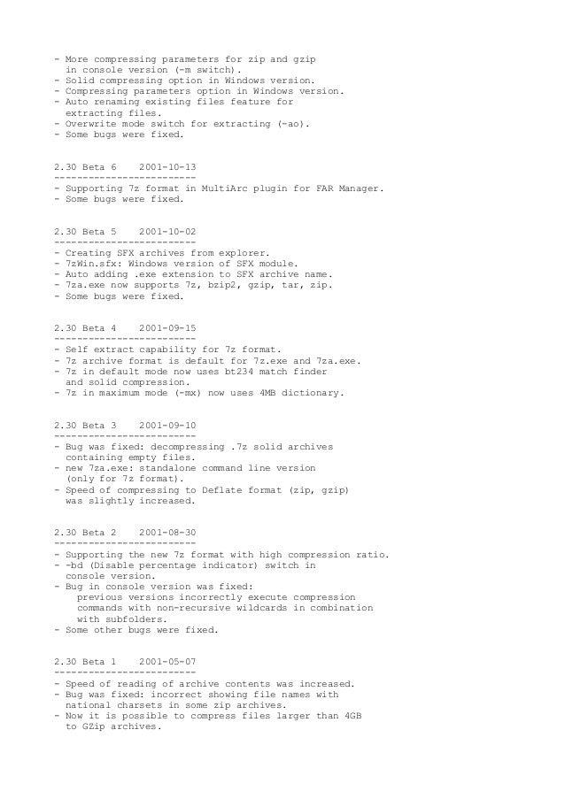 himno nacional de3l ecuador