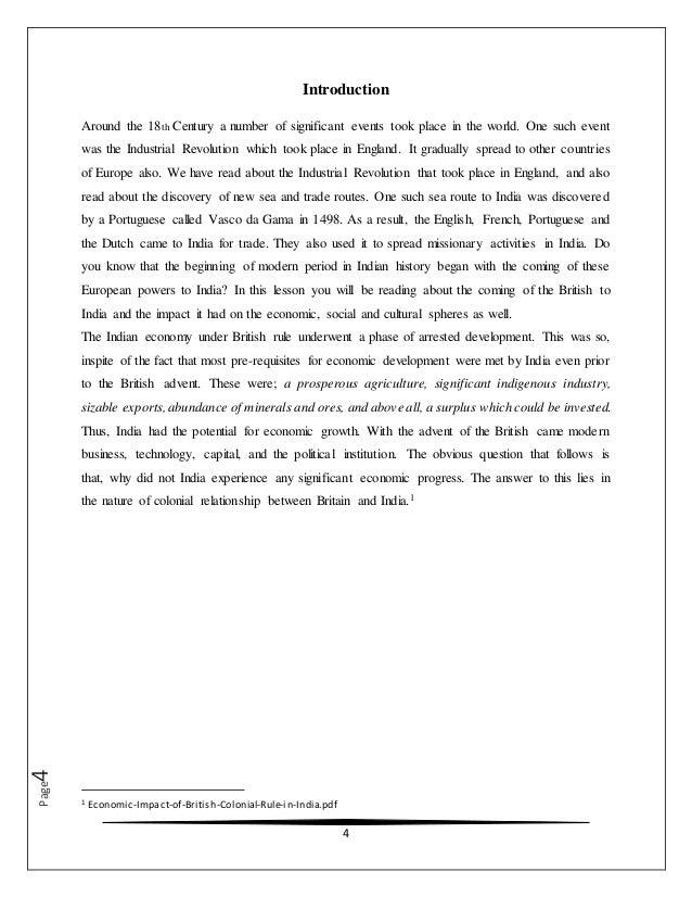 A beach essay mother in hindi - garysgutterservice.com