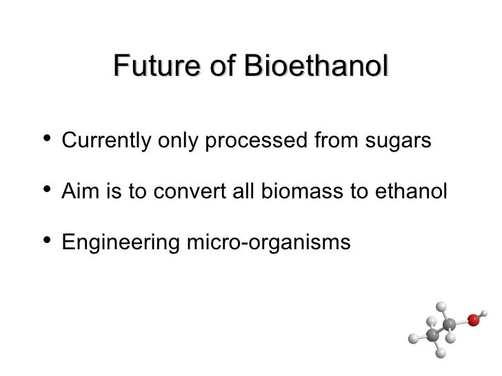 bioethanol history. Black Bedroom Furniture Sets. Home Design Ideas