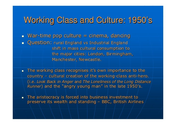the history of the english culture History is the study of past events people know what happened in the past by looking at things from the past including sources (like books, newspapers, and letters) and artifacts (like.
