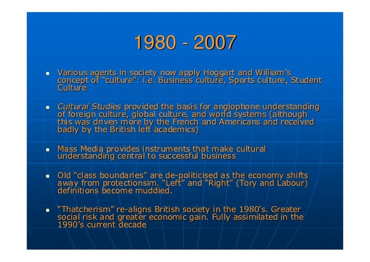 an overview of the culture of england in history 2006-3-6 click here for some more detailed aspects of cricket history the origins of cricket lie somewhere in the dark ages - probably after the roman empire, almost certainly before the normans invaded england, and almost certainly somewhere in northern europe.