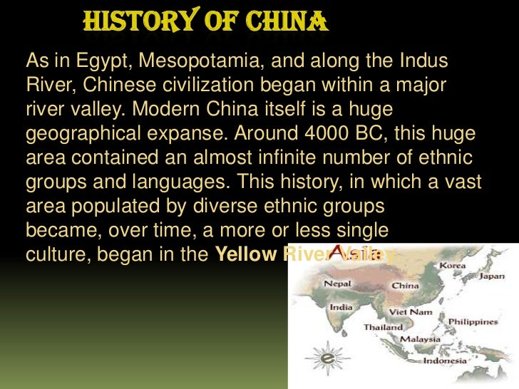 mesopotamia egypt and china How can the answer be improved.