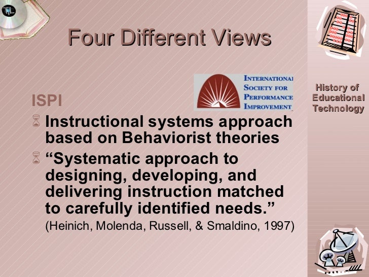 system approach System approach system y system is a set of interacting or interdependent entities forming an integrated whole y system emphasizing a fair degree of integration and a.
