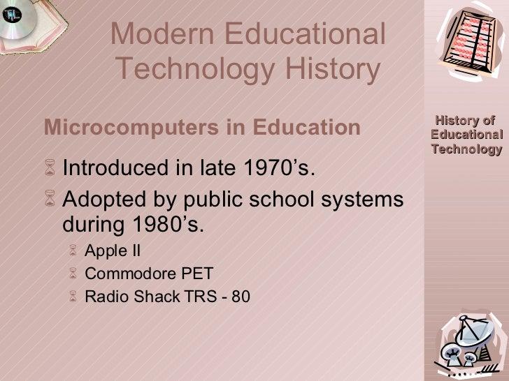 History of educational technology 49 728gcb1210496710 educational technology history 49 fandeluxe Images