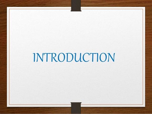 History of-english Slide 3