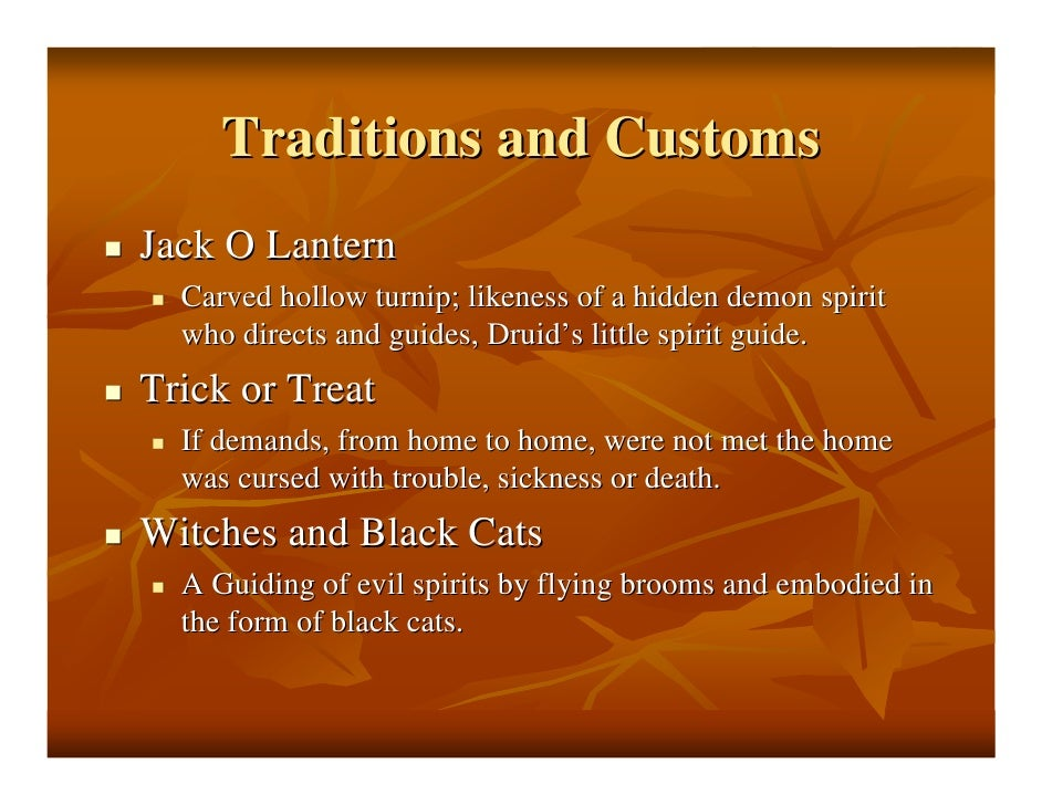 the history of the holiday of halloween Halloween or hallowe'en is now celebrated across the world on the night of 31st  october modern day  the origins of halloween can be traced back to the  ancient celtic festival of samhain until 2,000  unusual holidays and places to  stay.
